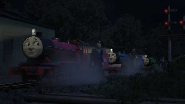 File:Sodor'sLegendoftheLostTreasure784.png