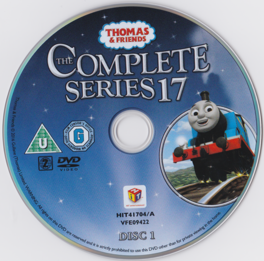 File:TheCompleteSeventeenthSeriesDisc1.png
