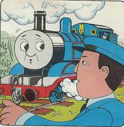 Thomas'Trainmagazinestory11