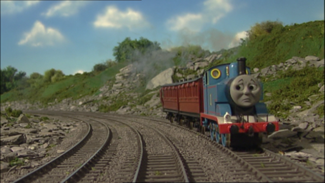 File:ThomasSavesTheDay32.png