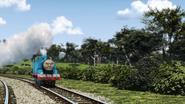 ThomasTootstheCrows64