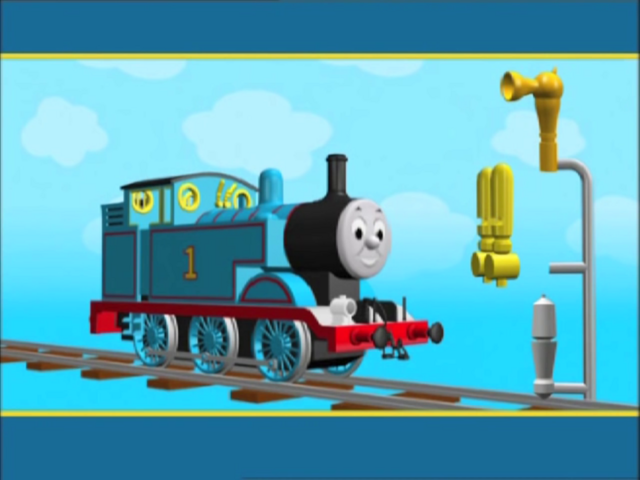 File:WhichWhistleSuitsforThomas9.png