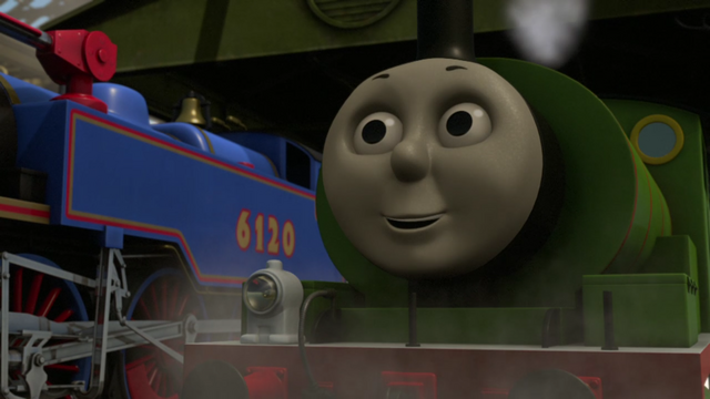 File:DayoftheDiesels58.png