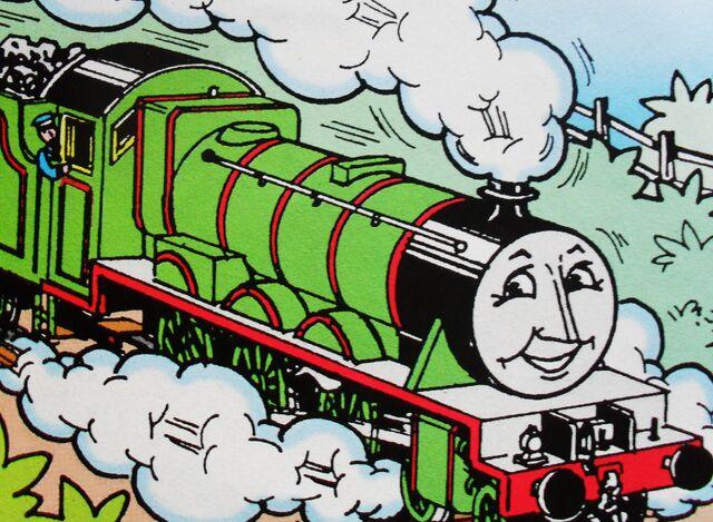 File:Henry(magazinestory)5.jpg