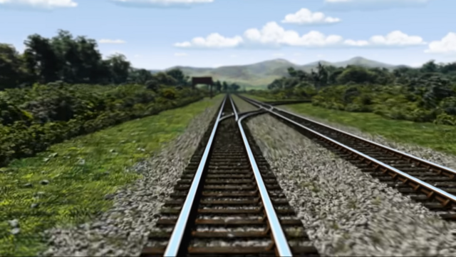File:HeroOfTheRails491.png