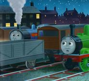 Oliver(StoryLibrarybook)4