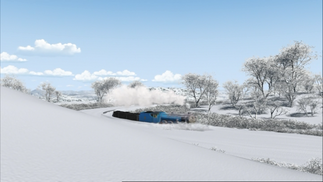 File:SnowTracks51.png