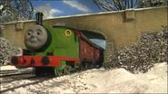 Thomas'FrostyFriend3