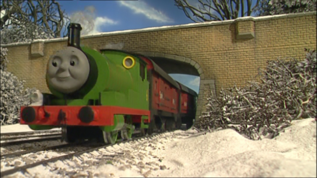 File:Thomas'FrostyFriend3.png