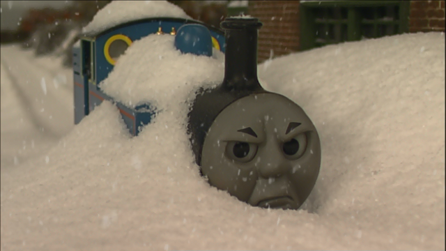 File:Thomas,EmilyandtheSnowplough57.png