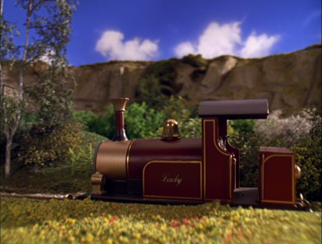 File:ThomasAndTheMagicRailroad982.png