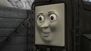 ThomastheQuarryEngine27