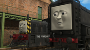 ThomastheQuarryEngine61