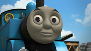 ThomastheQuarryEngine67