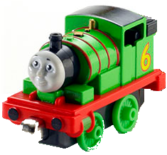 File:Take-n-Play2013Percy.png