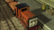 ThomasandtheBigBang33