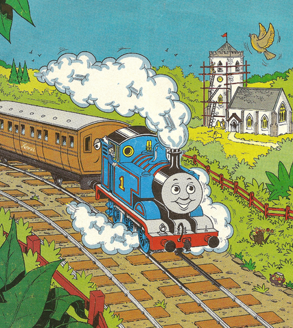 File:ThomasandtheChurchBells!1.png