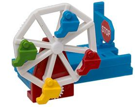 File:Wind-upFerrisWheel.jpg