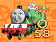 DVDBingo58