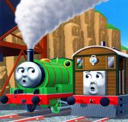 Harold(EngineAdventures)4
