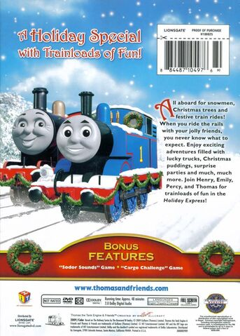 File:HolidayExpressbackcover.jpg