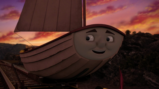 File:Sodor'sLegendoftheLostTreasure490.png