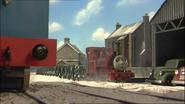 Thomas'TrickyTree55
