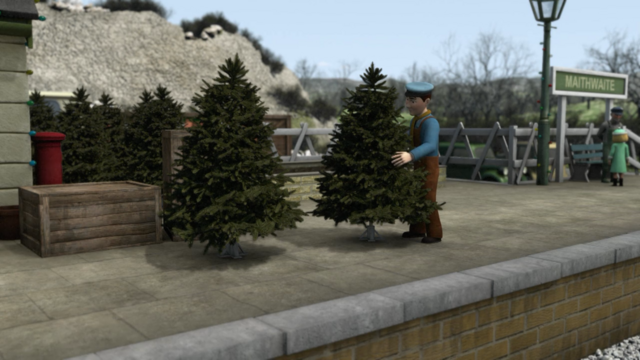 File:TreeTrouble31.png