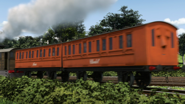 File:BlueMountainMystery358.png