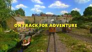 OnTrackforAdventuretitlecard
