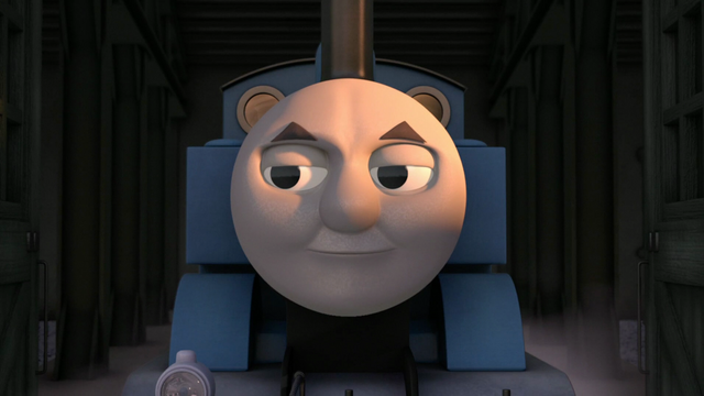 File:Sodor'sLegendoftheLostTreasure119.png