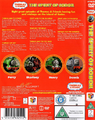Thumbnail for version as of 12:48, April 8, 2013