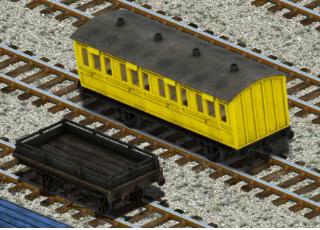 File:Yellowcoach.png