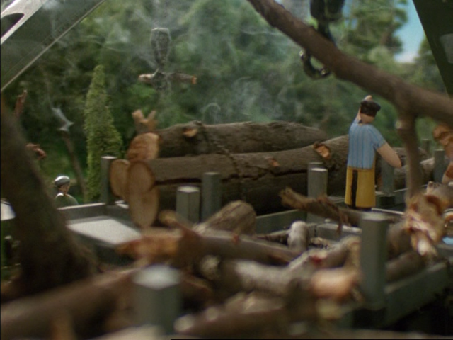 File:Henry'sForest38.png