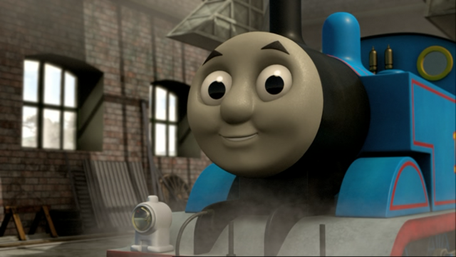 File:KevintheSteamie27.png