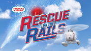 RescueontheRails(UKDVD)titlecard