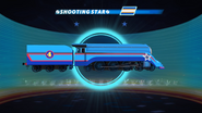 ShootingStar(Gordon)inTheGreatRailwayShow5