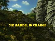 SirHandelinChargeAlternativetitlecard