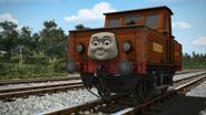 SteamieStafford2