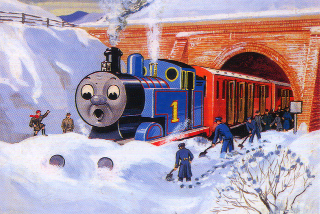 File:Thomas,TerenceandtheSnowRS6.PNG