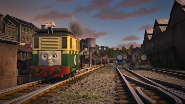 File:TheGreatRace127.png