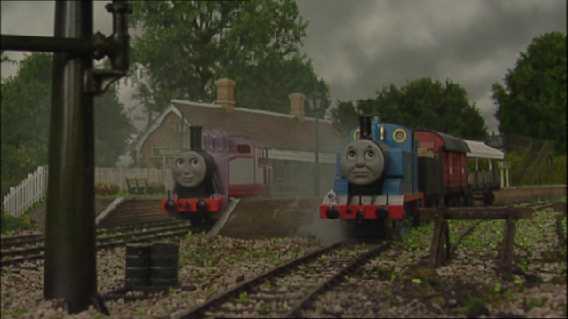 File:ThomasAndTheBirthdayMail19.png
