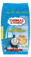 ThomasPastaShapes