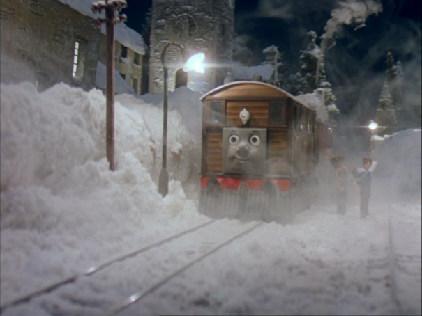 File:ThomasandPercy'sChristmasAdventure57.png