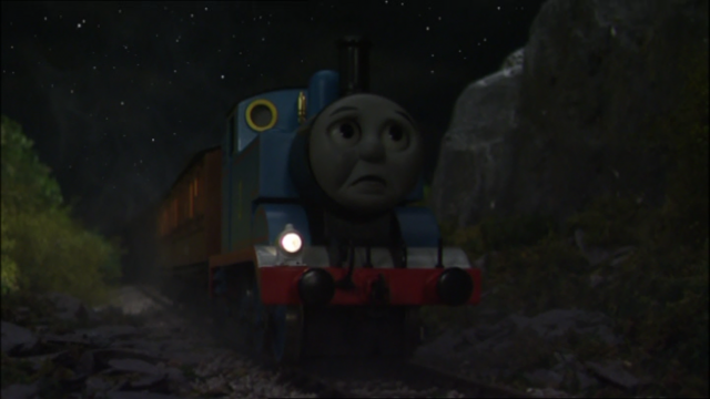 File:ThomasandtheShootingStar38.png