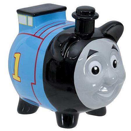 File:Thomaspiggybank.jpg