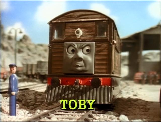 File:Toby'sNamecardTracksideTunes1.png
