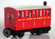 BandaiTECSkarloeyRailwaycoach2