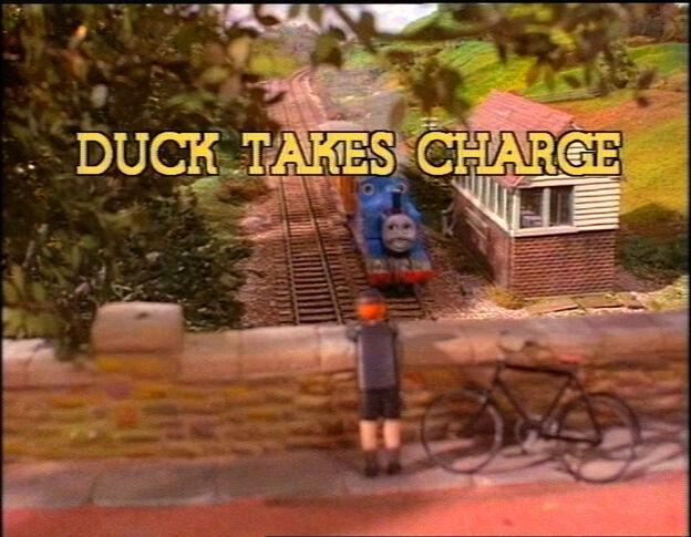File:DuckTakesChargeUKtitlecard2.jpg