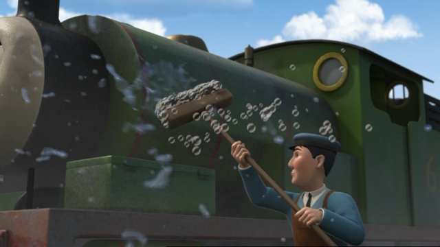 File:Percy'sParcel43.png